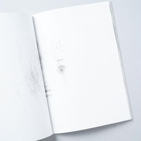 トリコ / 写真:川島小鳥  、絵:箕浦 建太郎