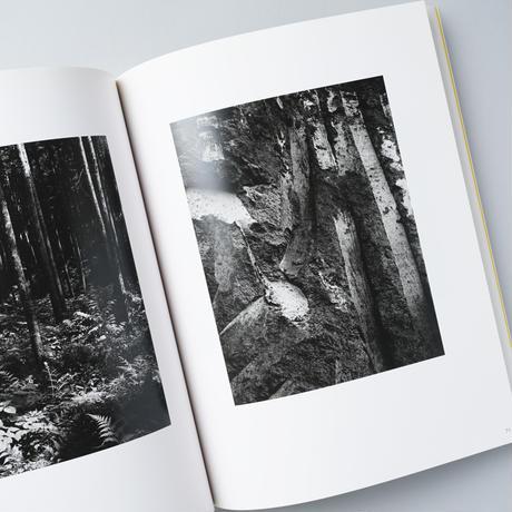石元泰博写真展 1946-2001 / 石元泰博 (Yasuhiro Ishimoto)