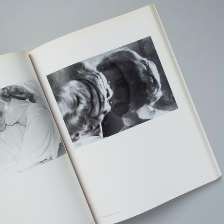 CINDY SHERMAN シンディー・シャーマン展