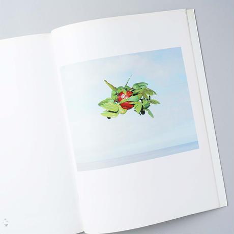 SUPER NATURAL / Elspeth Diederix&Marnix Goossens(エルスペス・ディデリックス&マーニックス・グーセンス)