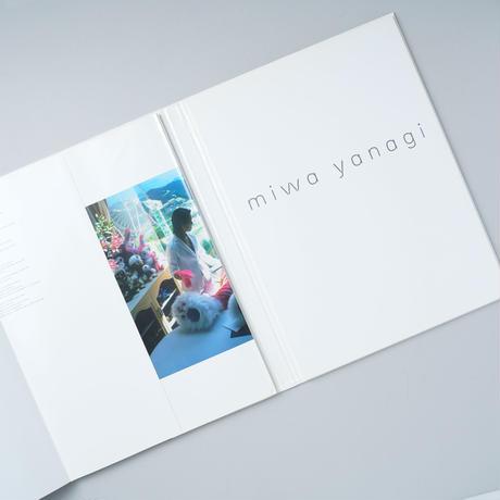 miwa yanagi Deutsche Bank Collection / やなぎみわ(Miwa Yanagi)