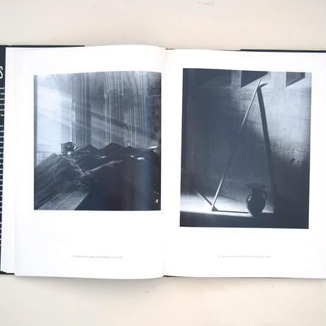 Josef Sudek / txt:Kirschner Zdenek,photo:Josef Sudek(ヨゼフ・スデック)