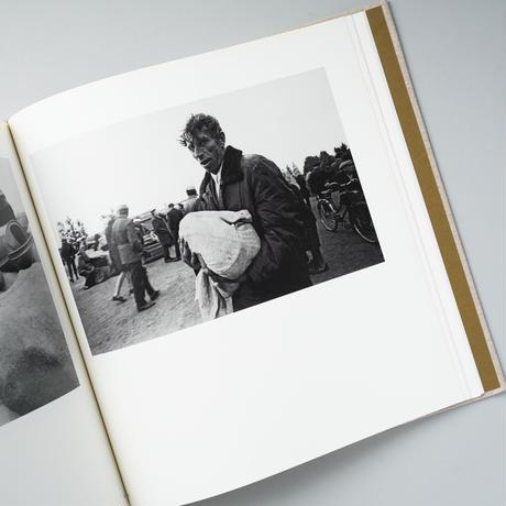 LITHUANIAN RURAL MARKETS / Aleksandras Macijauskas(アレクサンドラス・マツィヤウスカス)
