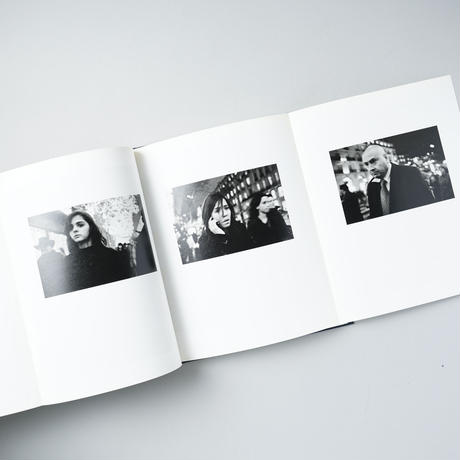 [サイン入/ Signed] DEDALE / Laurent Chardon(ローラン・シャルドン)