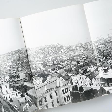 A World History of Photography 写真の歴史 / 著: Naomi Rosenblum (ナオミ・ローゼンブラム)、日本語監修: 飯沢耕太郎 (Kotaro Iizawa)