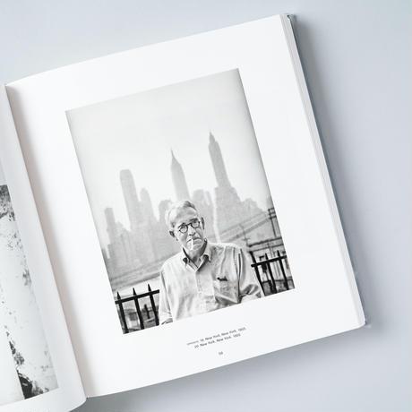 [新刊/New] Elliot Erwitt : Home Around the World / Elliott Erwitt(エリオット・アーウィット)