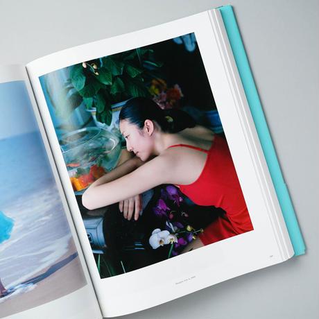 A Life with Camera  / 上田義彦(Yoshihiko Ueda)