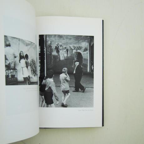 Les Enfants du Temps Perdu  少年の日々 / IZIS(イジス)