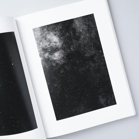 THOMAS RUFF / Thomas Ruff(トーマス・ルフ )