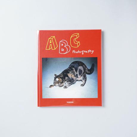 [新刊/New] ABC Photography