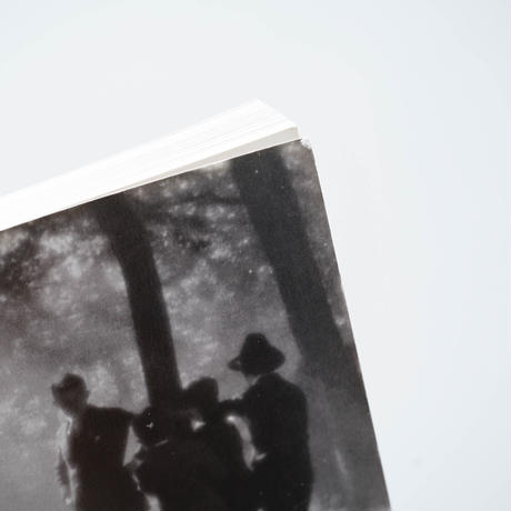 Foto Torst 11 / Josef Sudek (ヨゼフ・スデック)