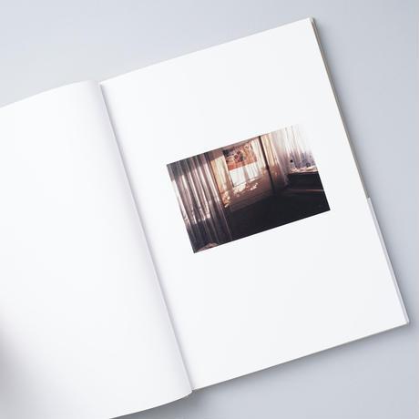 [新刊/NEW] あたらしい窓 The Other Side of the Window / 木村和平(Kazuhei Kimura)