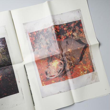 THE HACKNEY RAG / Stephen Gill(スティーブン・ギル)