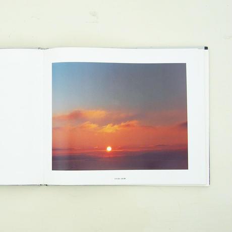 Golden Gate   / Richard Misrach (リチャード・ミズラック)