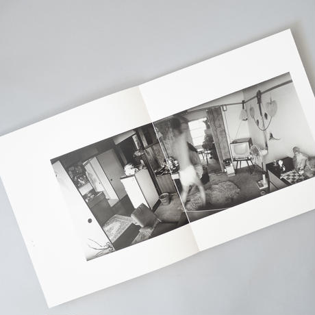 wonderful days / 深瀬昌久(Masahisa Fukase)
