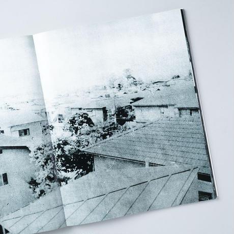 写真よさようなら FAREWELL PHOTOGRAPHY / 森山大道 (Daido Moriyama)
