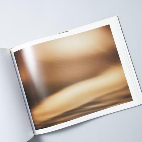 The Sky Book / Richard Misrach(チャード・ミズラック)