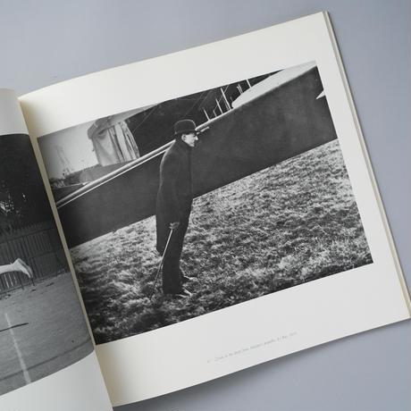 ジャック・アンリ・ラルティーグ展 / Jacques-Henri Lartigue