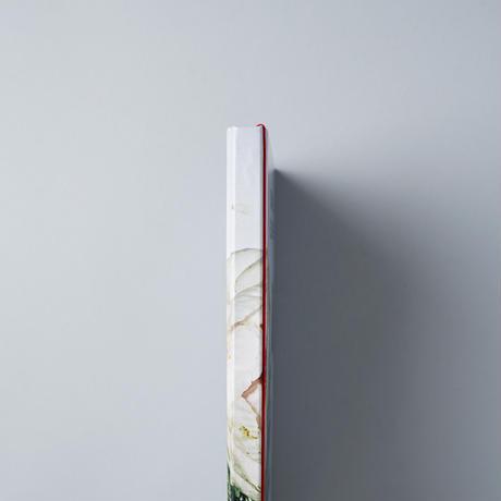 BROKEN FLOWERS / Jenne Grabowski(ヤンヌ・グラボウスキー)