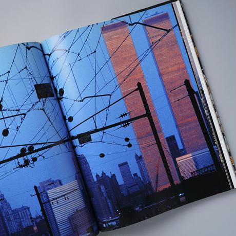 NEW YORK / Thomas Hoepker(トーマス・ヘプカー )