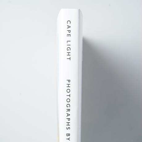 CAPE LIGHT / Joel Meyerowitz (ジョエル・マイロウィッツ)