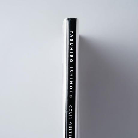 [サイン入/Signed] YASUHIRO ISHIMOTO / 石元泰博(Yasuhiro Ishimoto)