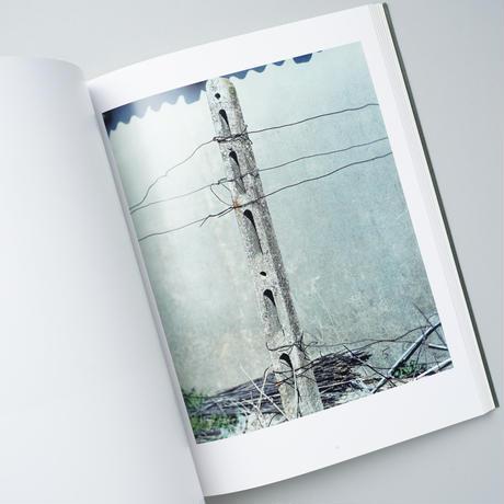 [新刊/NEW] VERAMENTE / Guido Guidi(グイド・グイディ)