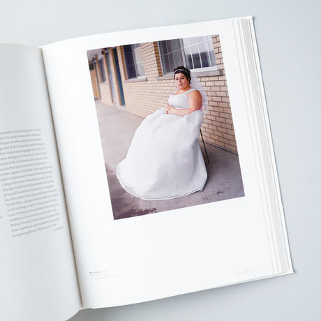 PHOTOart Photography in the 21st Century / Alec Soth (アレック・ソス) 、Stephen Gill (スティーブン・ギル )、他 112名