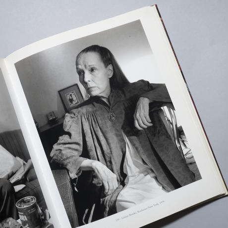 HORST photographien aus sechs Jahrzehnten / HORST.P.HORST(ホルスト・P・ホルスト)