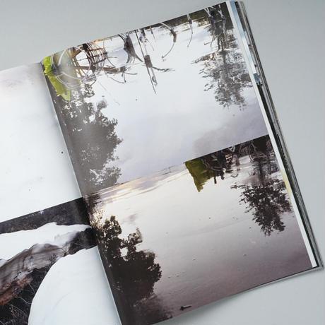 [新刊/NEW] LOOP / Anders Edström(アンダース・エドストローム)
