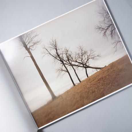 Excerpts from Silver Meadows Anglais / Todd Hido (トッド・ハイド)