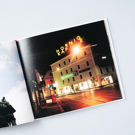 In-between 4 オーストリア・スロベニア / 小野博(Hiroshi Ono)