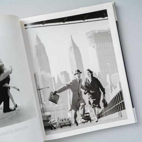 PARKINSON PHOTOGRAPHS 1935-1990 / Norman Parkinson (ノーマン・パーキンソン)