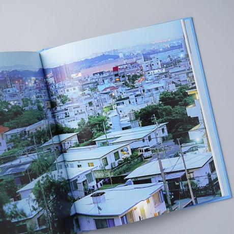 Hotel Okinawa / Greg Girard(グレッグ・ジラード)