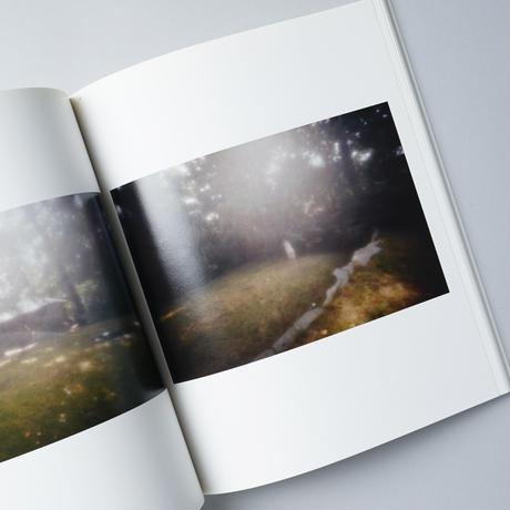 光 The Light /  野口里佳(Rika Noguchi)