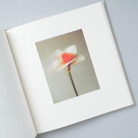 [3rd ed.予約受付中] PHOTOGRAPHS  / Jack Davison ( ジャック・デイヴィソン )