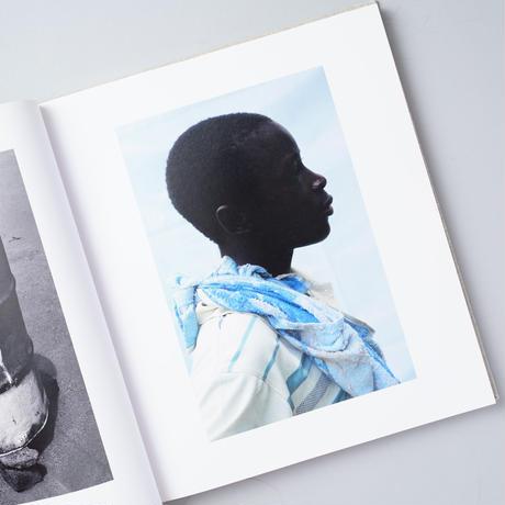 PIKIN SLEE / Viviane Sassen (ヴィヴィアン・サッセン)