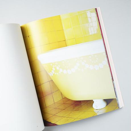 Futeral / Anna Orlowska(アンナ・オルウォフスカ)
