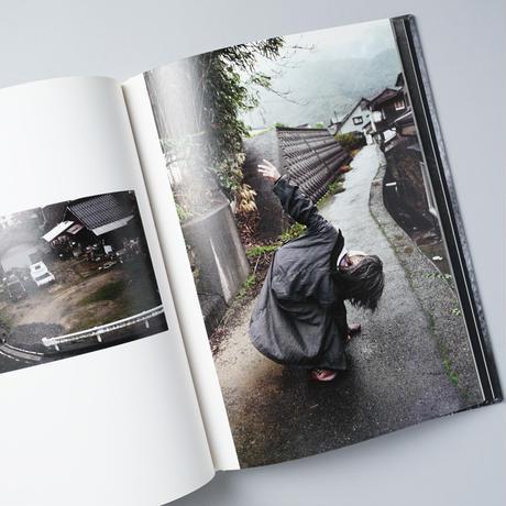 JAPAN COAST / Silva Bingaz(シルヴァ・ビンガス)