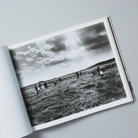 [ サイン入/ Signed ] 福島 FUKUSHIMA Fragments / 岡原功祐 (Kosuke Okahara)
