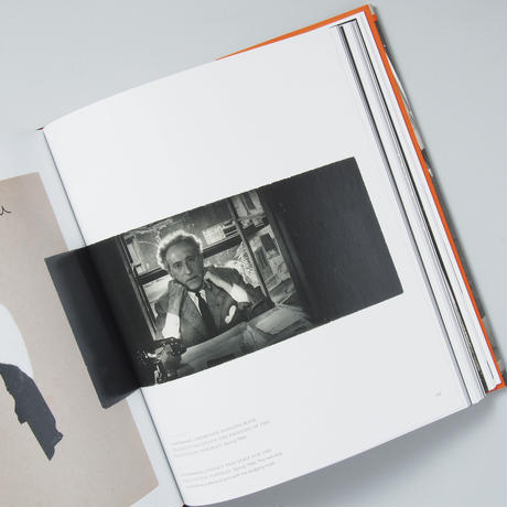 Arnold Newman At Work / Arnold Newman(アーノルド・ニューマン)