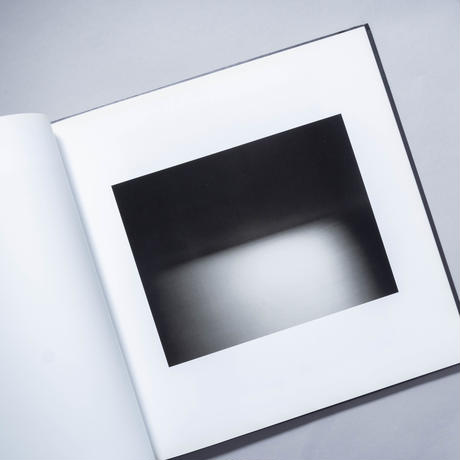 ROTHKO SUGIMOTO Dark Paintings and Seascapes / 杉本博(Hiroshi Sugimoto)