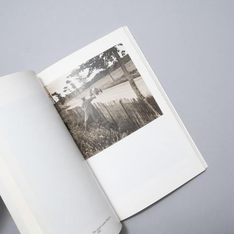 Jaques-Henri Lartigue Pantheon Photo Library / ジャック=アンリ・ラルティーグ