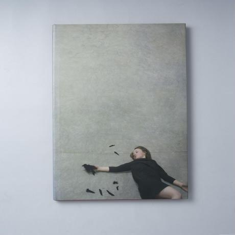 Counterpoint / Robert & Shana ParkeHarrison(ロバート&シャナ・パークハリソン )