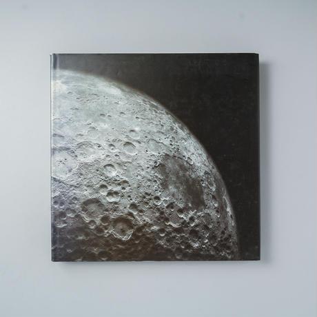 FULL MOON / Michael Light (マイケル・ライト)
