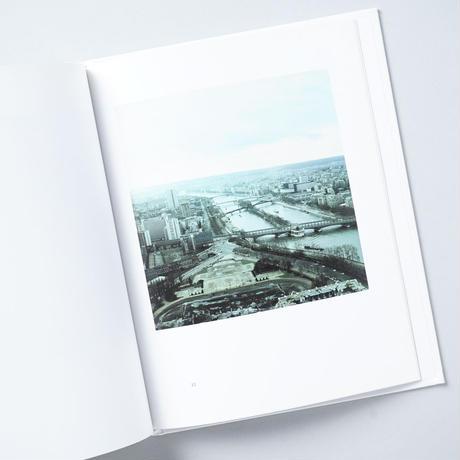 The Magic Castle / Richard Prince (リチャード・プリンス)