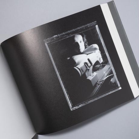 Christine Furuya-Gossler Memoires, 1978-1985 / 古屋誠一(Seiichi Furuya)