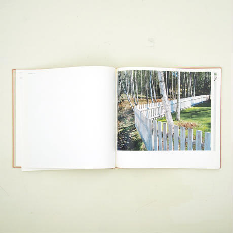 Home / Lars Tunbjork(ラーシュ・ツンビヨルク)
