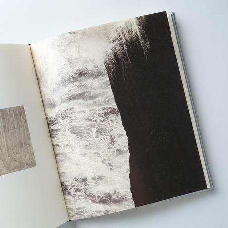 [新刊/NEW] 新装版 小さきもの、沈黙の中で / 山本昌男 (Masao Yamamoto)