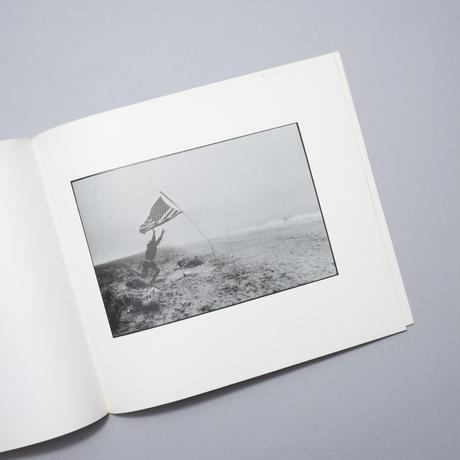GLORY / Robert D'alessandro(ロバート・ダレッサンドロ)